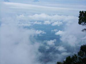 awan3