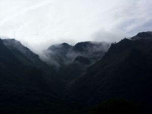 awan4