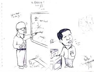 fisika vs kewarganegaraan